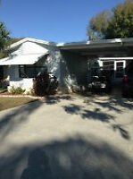 North Fort Myers - Vacation Home for Sale
