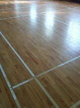 Church Gymnasium For Rent West Island Greater Montréal image 3