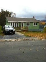 3 Bedroom Home for Sale in Central Townsite