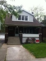 Open House Sunday 1526 Church St May 24th 2-4 pm