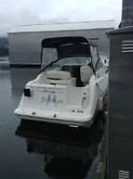 Beautiful Boat Second Owner