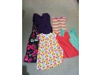 Girls 3-4 yr clothes excellent condition, (from pet and smoke free home, bundle or separately)