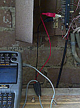 Internal Wiring Check - repair slow ADSL2+ and noisy Phone Lines Pyrmont Inner Sydney Preview