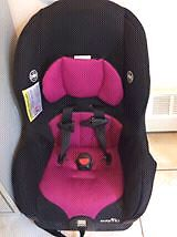 Stage 2 car seat brand new Cambridge Kitchener Area image 1