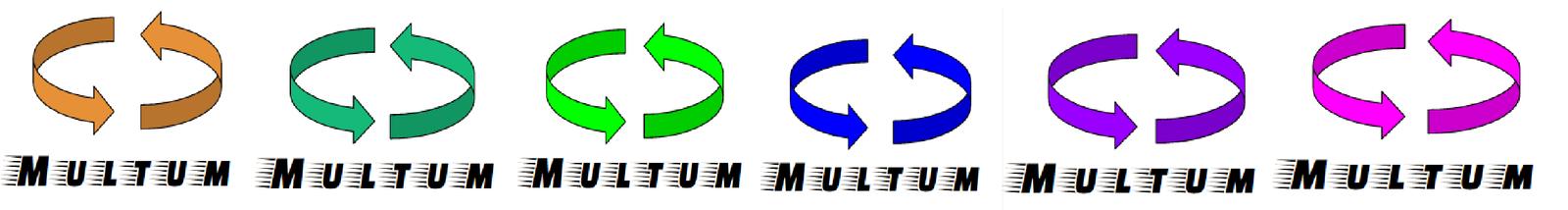 Multum_inc