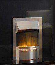 DIMPLEX DAKOTA DKT20 OPTI-FLAME EFFECT INSET FIRE