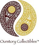 OURSTORY COLLECTIBLES