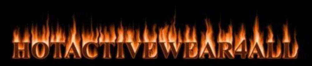 hotactivewear4all