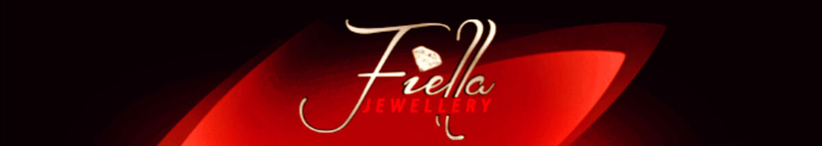 Fiella Jewellery