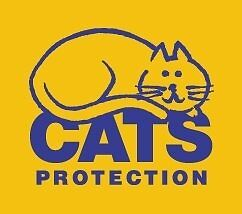 Cats Protection Need Volunteers