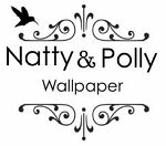 Natty_and_Polly