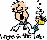 Loose in the Lab