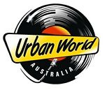 urbanworldau