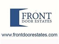 LANDLORDS LANDLORDS We are looking for properties to manage