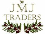 JMJ Imports