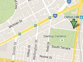 Wanted to rent House / flat / bungalow / private accommodation Clifton Hill Yarra Area Preview