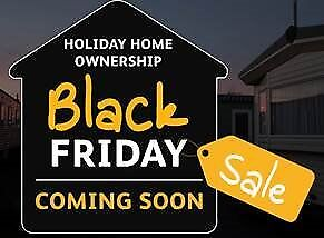Black Friday Sales SAVE £10000 @Southerness,Galsgow,Ayr,North Ayrshire,East Ayrshire, Newcastle