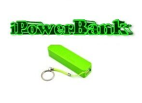 i-power-bank