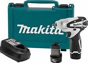 Handy Man can with a Makita - Call 0 Melbourne CBD Melbourne City Preview