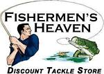 fishermens_heaven_usa