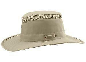 8891f71cdef13 Tilley Airflo Hat