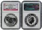 Koala Silver Coin