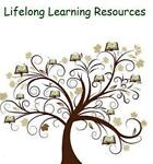 Lifelong Learning &Children's Books