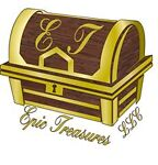 Epic Treasures LLC