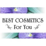 Best Cosmetics For You