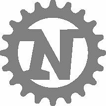 Nidderdale Cycles