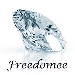 freedomee
