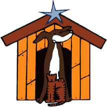 Humane Society of Harris County, Inc.