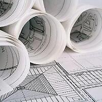 Learn AutoCAD from CAD expert, build your career.
