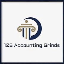 123 Accounting Grinds Online Leaving Cert Accounting