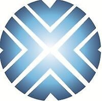 APEX PRO PLUMBING -24h PLUMBER- VISA, debit, MasterCard, AM EX