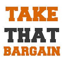 TakeThatBargain