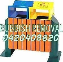 Trampoline deliveries removals assembly + ikea furniture assembly Tempe Marrickville Area Preview
