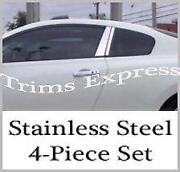 Nissan Altima Coupe Accessories