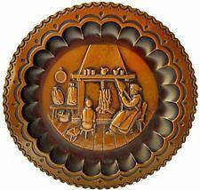 Italian Plates | eBay