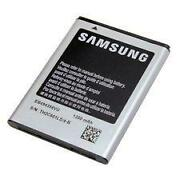 Samsung 1500 mAh Battery