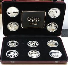 Selling  yourUnwanted JEWELRY +ALL COINS+ We PAY the MOST$$$$$$$ Windsor Region Ontario image 1