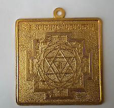 ASHTADHATU-HOLY-24-C-GOLD-PLATED-BAGALAMUKHI-YANTRA