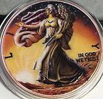 coinspotstore