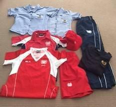 PBC School Uniforms 2nd Hand Robina Gold Coast South Preview