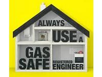 EMERGENCY GAS ENG / EMERGENCY PLUMBER BRISTOL