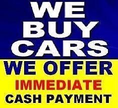 $ATTENTION TOP DOLLAR FOR YOUR UNWANTED VEHICLE 150.00 TO 10,000
