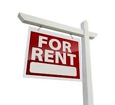 GRANNY FLAT FOR RENT FULLY FURNISHED GEORGES HALL  Georges Hall Bankstown Area Preview