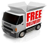 FREE APPLIANCE  AND METAL SCRAP REMOVAL