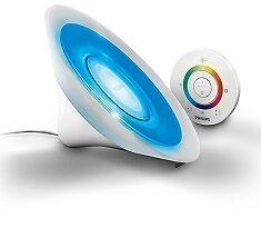 Philips Living Colors Aura LED Stimmungslicht 8 Watt