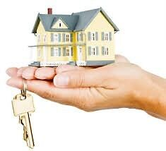 Lowest deposit for great investments Padstow Bankstown Area Preview